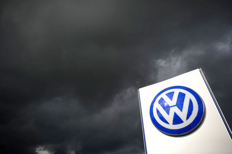 VW agrees to pay 30L diesel owners $7,000 to $16,000 after