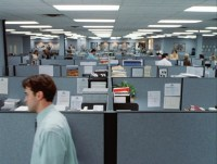 Will Facebook actually hire 3,000 content moderators, or ...