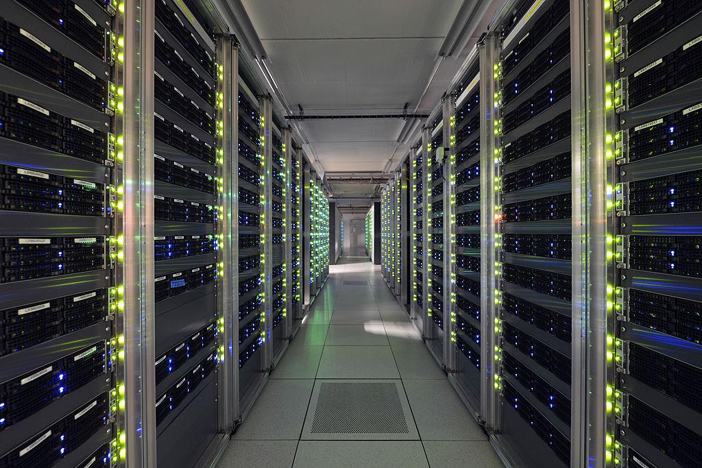 Google stops challenging most US warrants for data on overseas