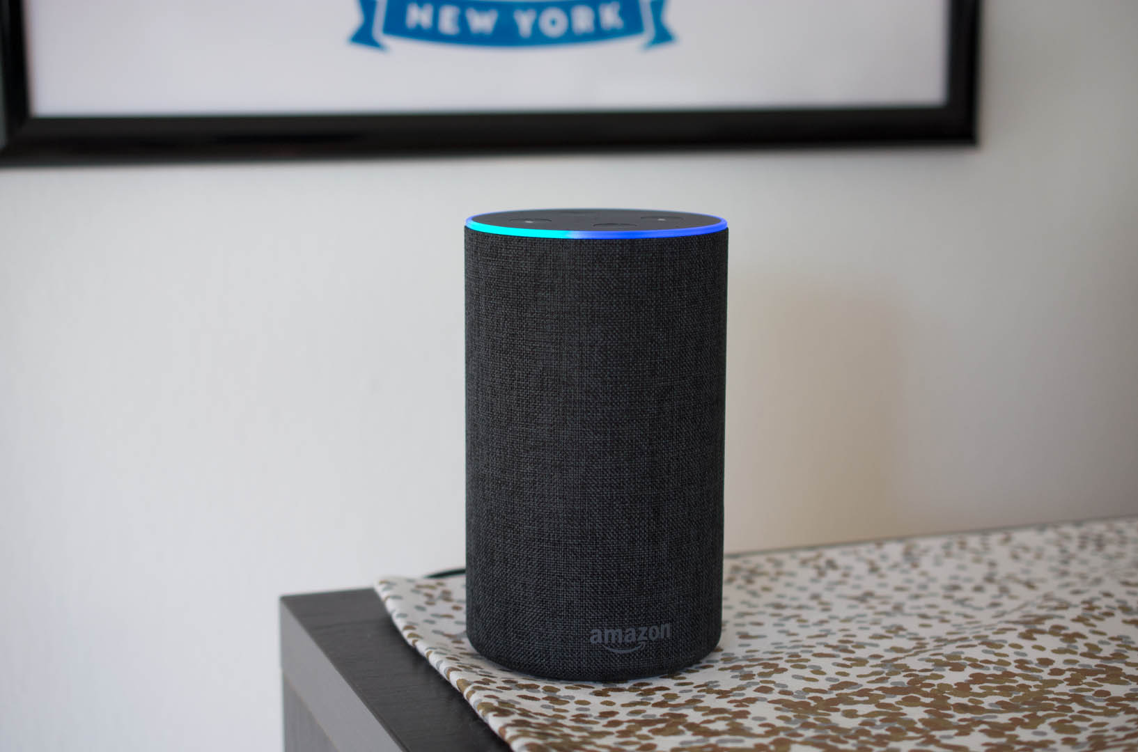 ???echo Amazon Echo And Alexa Products Comparison Which Model Is Best For
