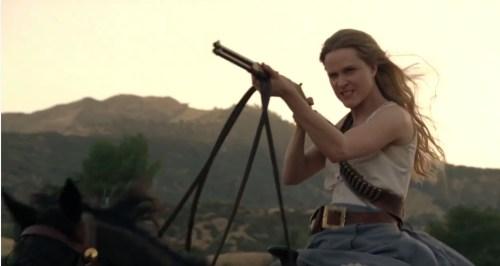 Medium Of Watch Westworld Season 2 Online Free