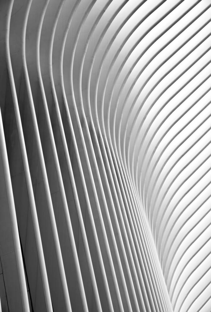Pavillon Curve Curve Anthony Turpaud Fine Art Photography Artphotolimited