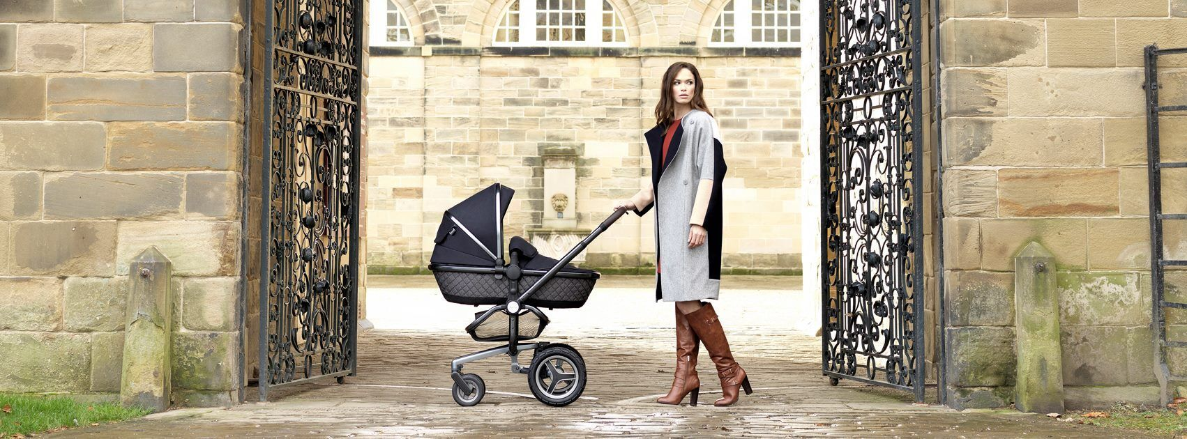 Stokke Stroller Store A 2019 Guide To The Best Baby Strollers In Singapore