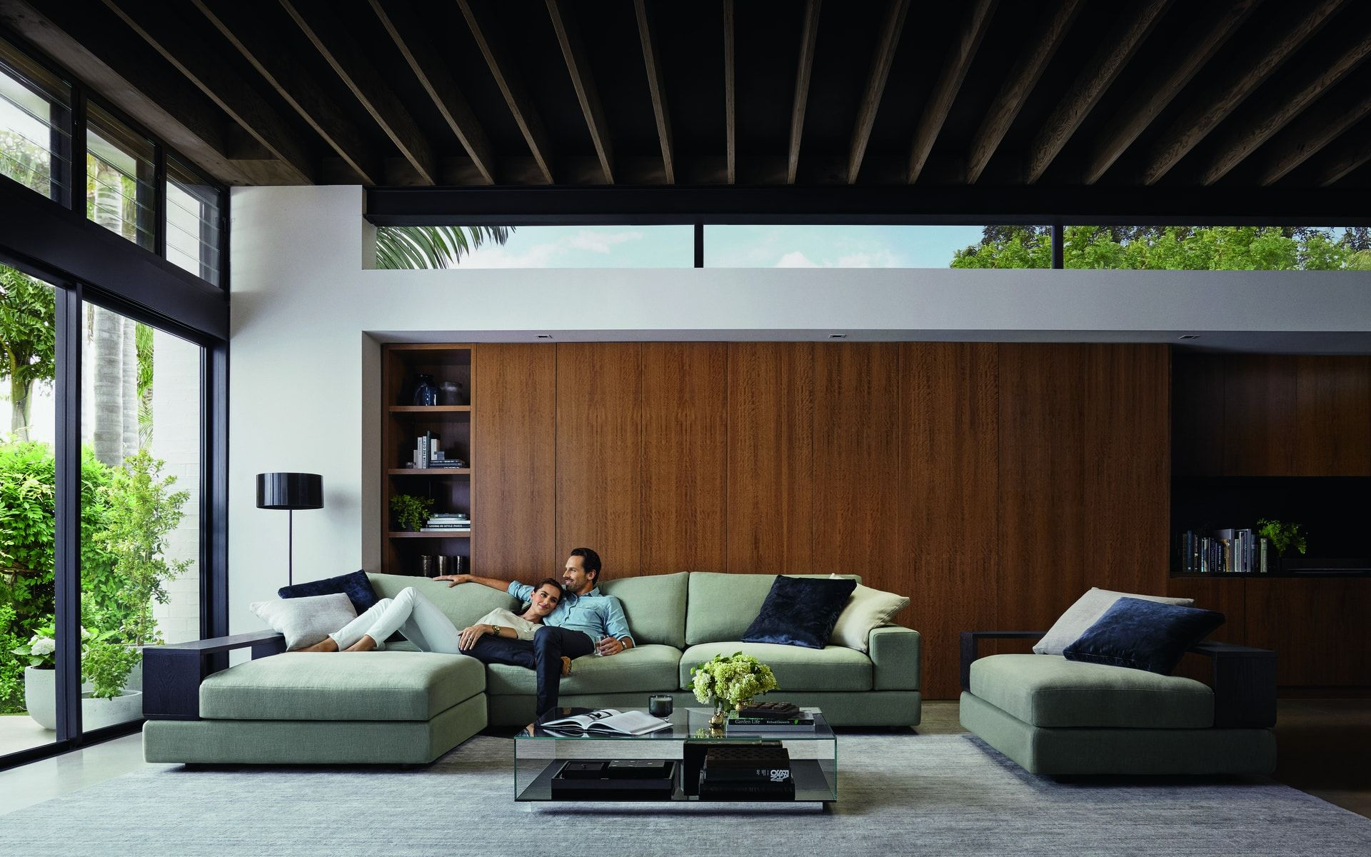 Best Sofas Australia The Sofas That Won Australia S Good Design Award Are Now Available