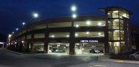 Commercial Garage Lighting | Lighting Ideas