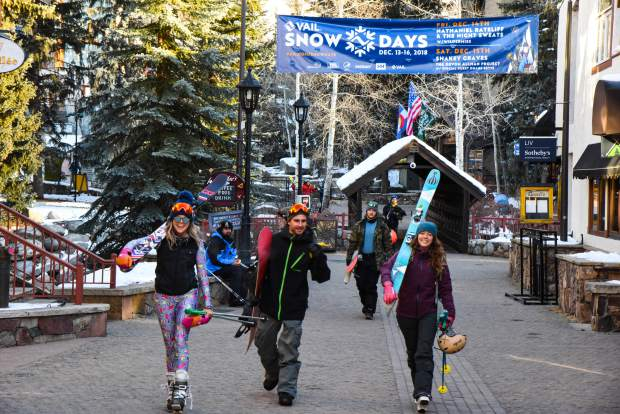 Lift Ticket Vail Vail's Single-day, Window Lift Ticket Price Hits $209