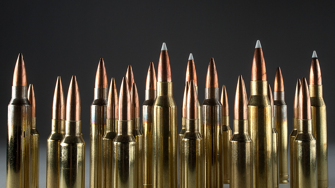 Choosing the Best Long Range Rifle Calibers for Precision Shooting