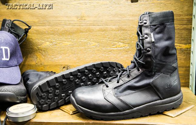 Danner Tachyon Gtx Boots