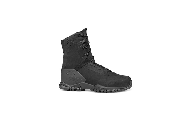 Oakley Si 8 Boot New Product