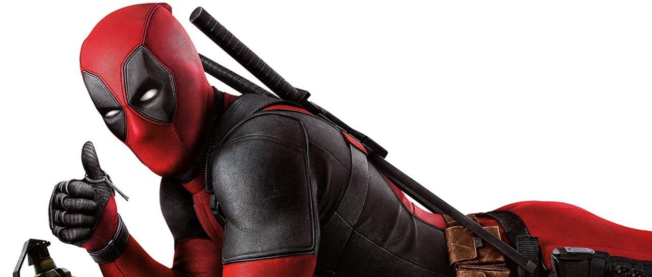 Iphone 4 Live Wallpaper Nuevas Fechas De Estreno Para Deadpool 2 New Mutants Y