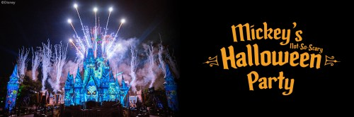 Ideal Home Book Not So Scary Halloween Party Floridatix Creepy Halloween S Download Creepy Happy Halloween S