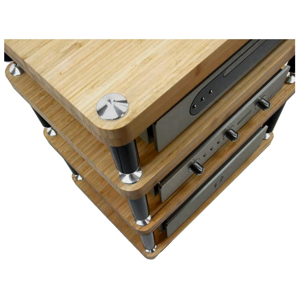 Atacama Hifi Rack Review Atacama Evoque Eco 60 40 Special Edition Hi Fi Stand