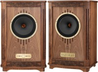 Tannoy Prestige Canterbury GR in Speakers at Audio Affair