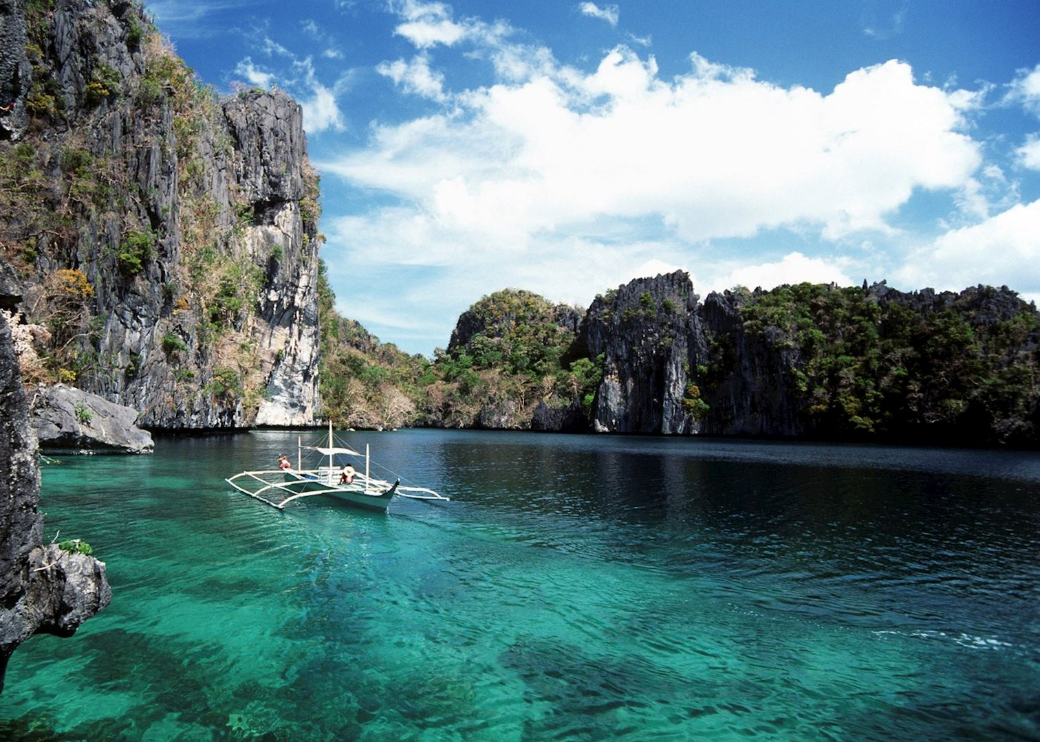 Trip Vietnam Blog Tailor Made Holidays To The Philippines Audley Travel