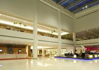 Pullman   Hotels in Kuching   Audley Travel