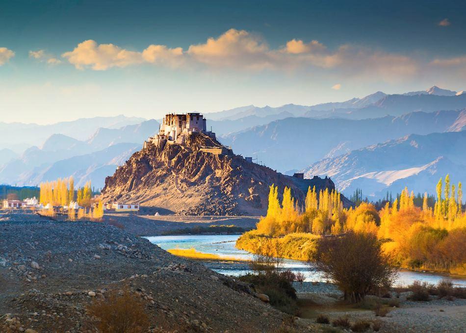 Quote Wallpaper Drive Ladakh Explored Leh Alchi Amp Nubra Valley Audley Travel