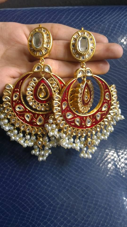 Rakhi 3d Name Wallpaper Everything You Need To Know About Kundan Jewellery