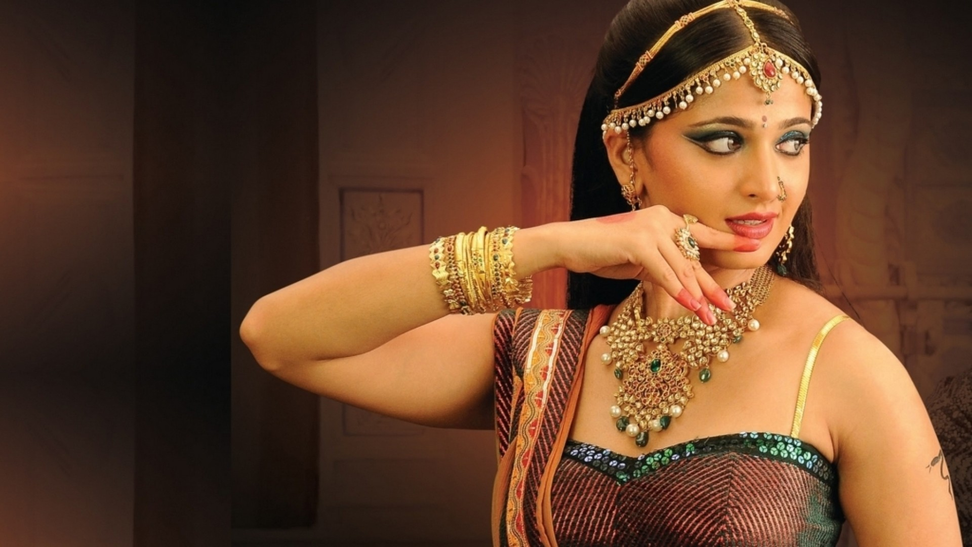Rakhi 3d Name Wallpaper Everything You Need To Know About Baahubali Jewellery