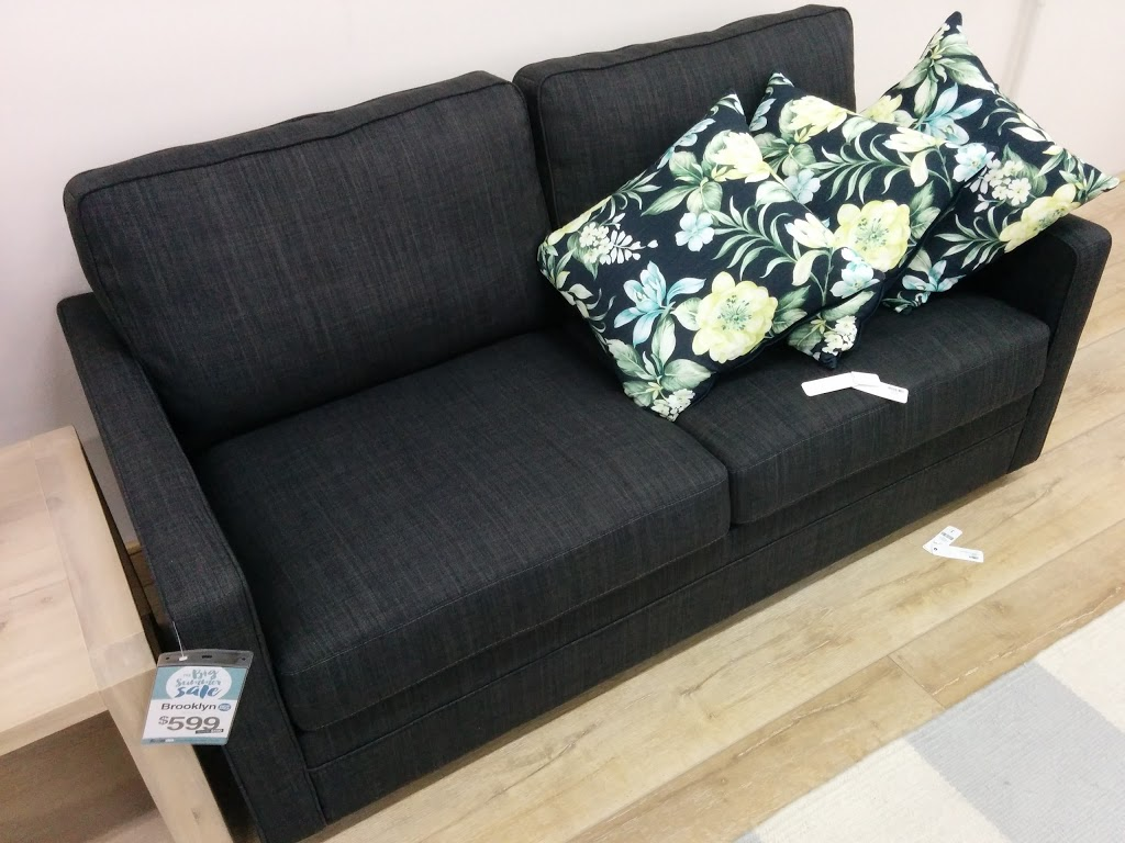 Focus On Furniture Sofa Bed Focus On Furniture Furniture Store 470 490 Princes Hwy Corio