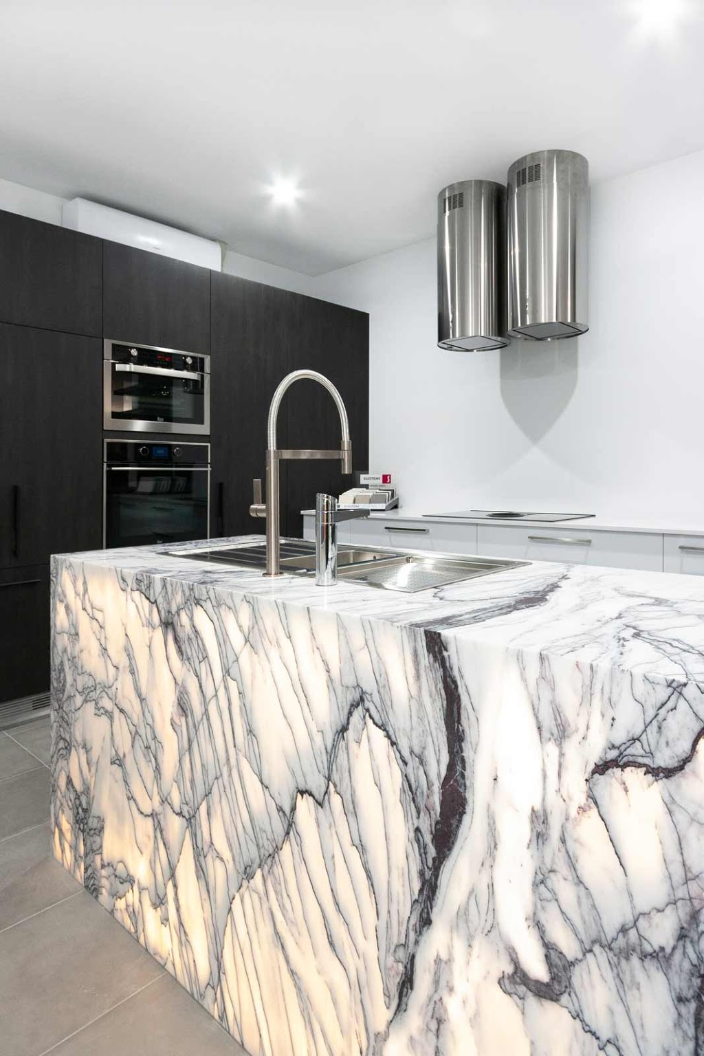 Kitchens Drummoyne Premier Kitchens Australia Home Goods Store 144 Victoria Rd