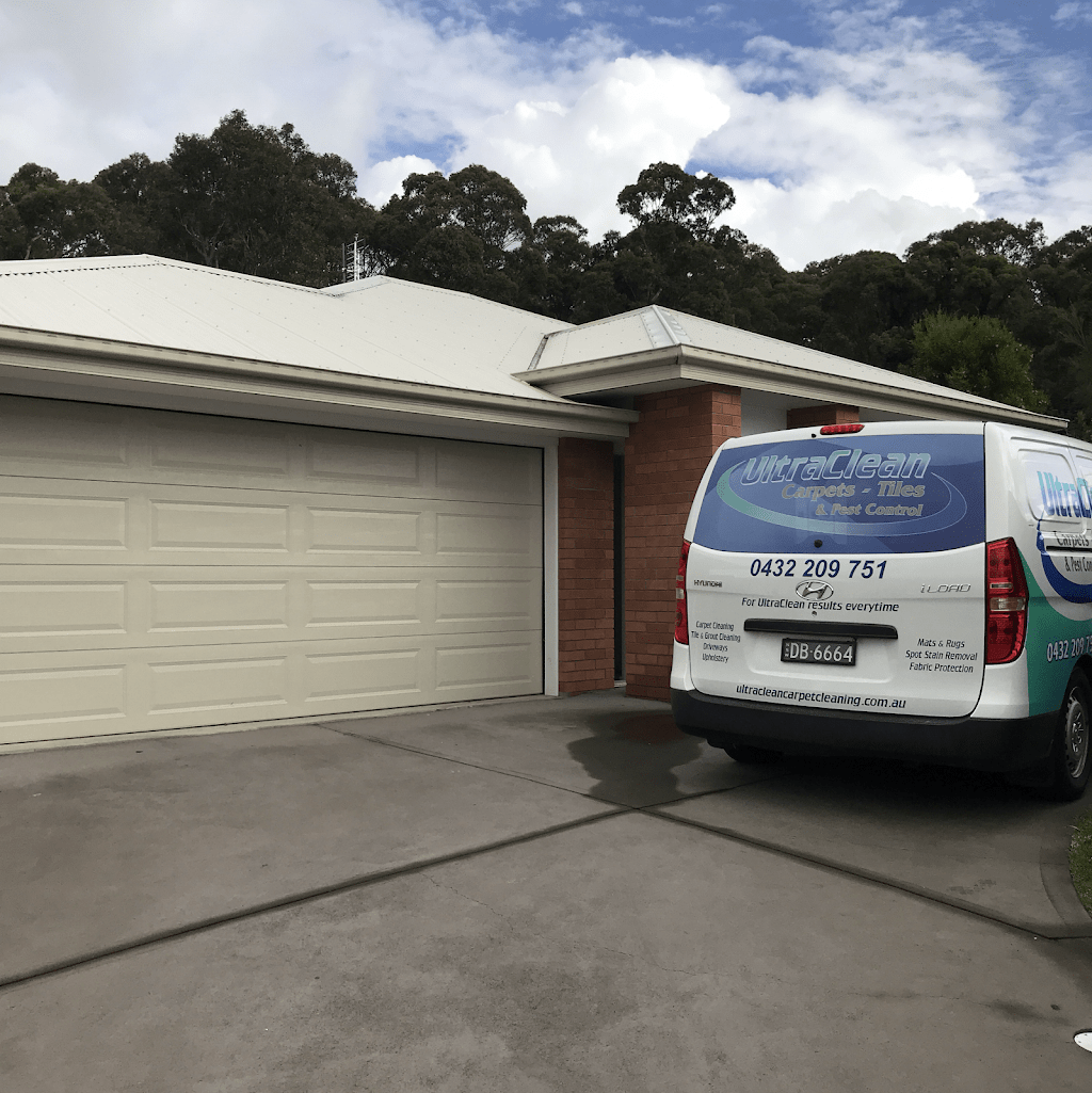 Garage Carpet Australia Ultraclean Carpets Tiles And Pest Control Home Goods Store