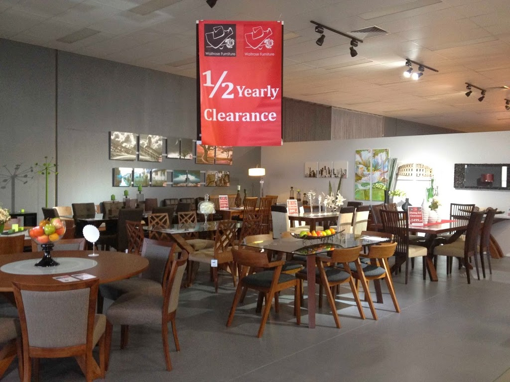 Furniture Shops In Hoppers Crossing Waitrose Furniture Furniture Store 201 219 Old Geelong Rd