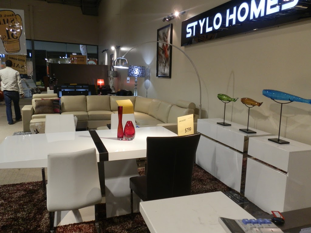 Bedding Stores Canberra Stylo Homes Furniture Bedding Furniture Store T 07 337