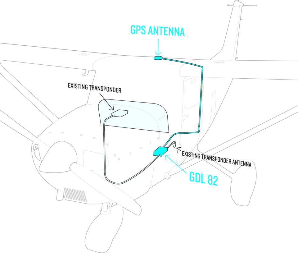installationdiagram