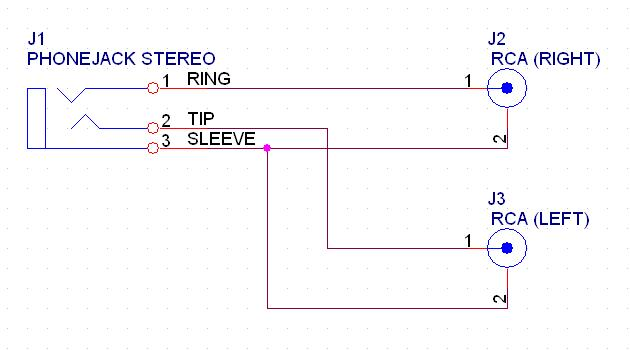 Usb Wiring Diagram Printable Wiring Diagram