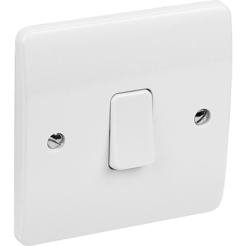 Mk 2 Way Switch Diagram - Wwwcaseistore \u2022