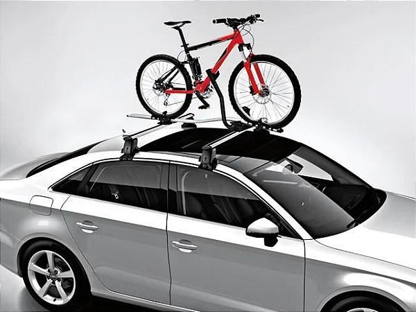 Rack Porta Bike Rack De Bicicleta Audishop Loja De
