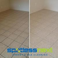 Spotless Next | Carpet Cleaning in Yuma, AZ