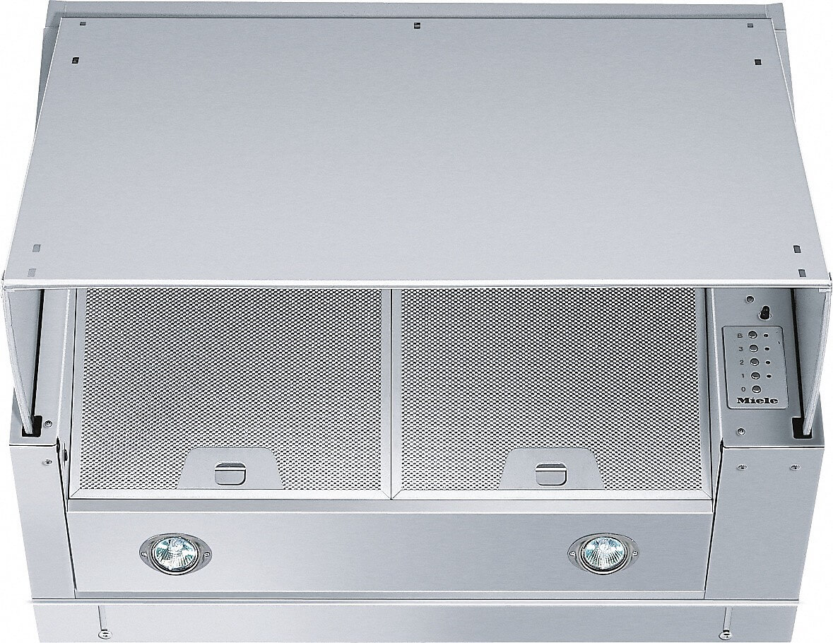 Miele Da186 D Slot In Cooker Hood 60 Cm Lazanias Miele Gruppe Cata Shop Cyprus The Electronics Specialist