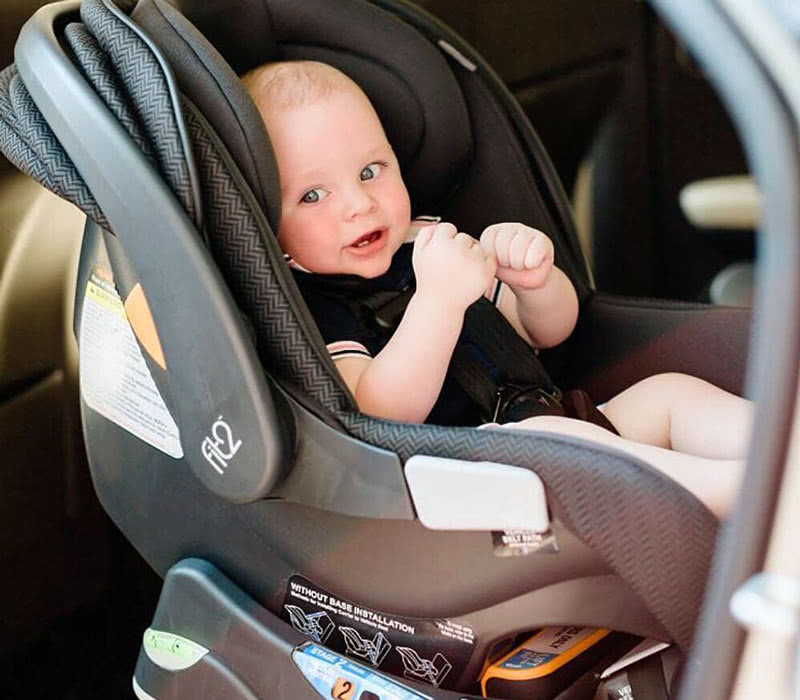 Infant Car Seat Expiration Car Seat Expiration How To Check If Your Car Seat Expired