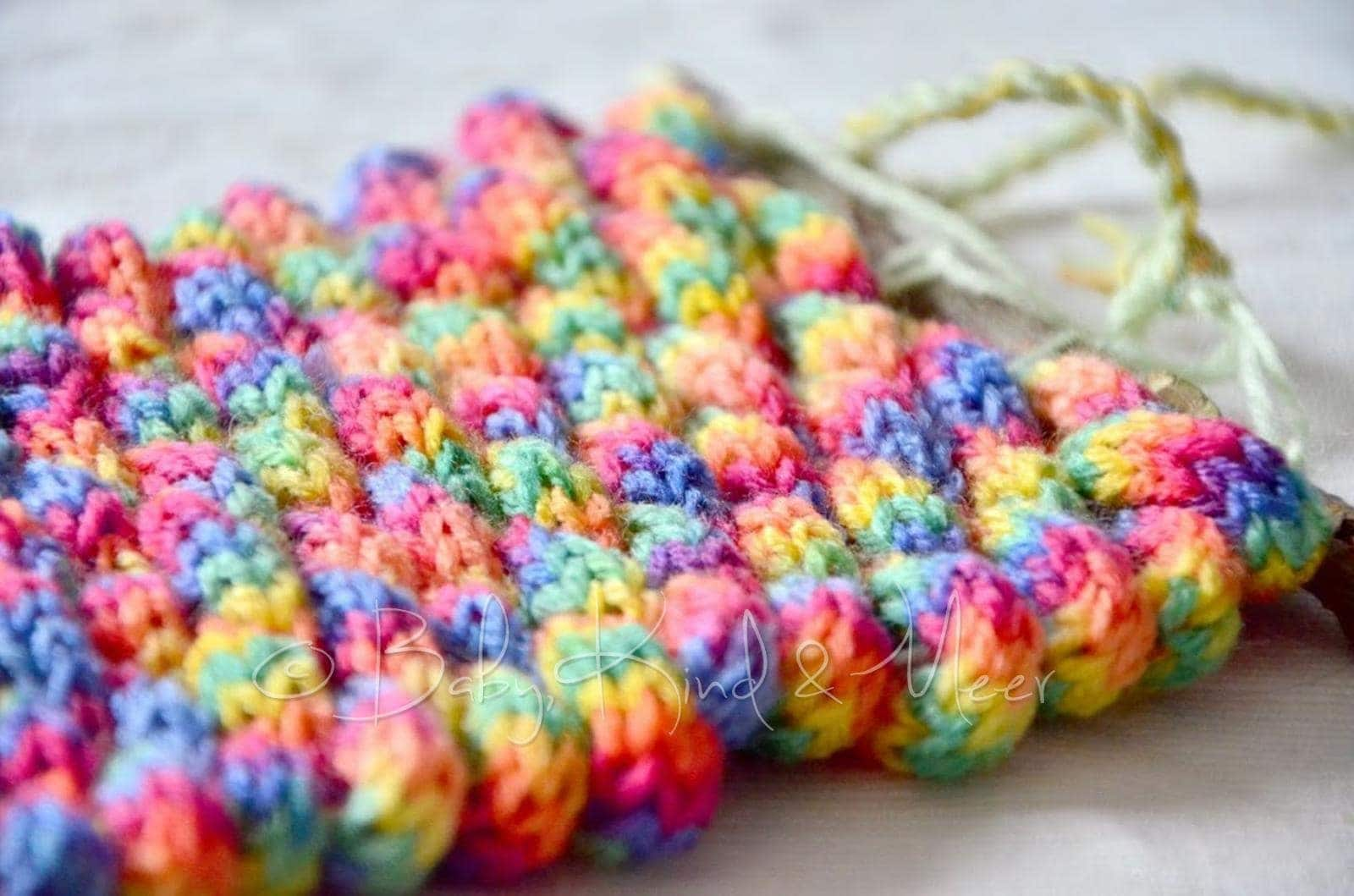 Strickliesel Kurbel Best Strickliesel Ideen Images In Spool Knitting Yarns Necklaces