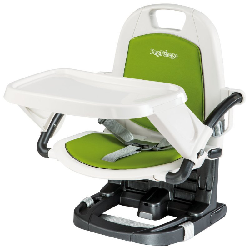 Large Of Travel High Chair