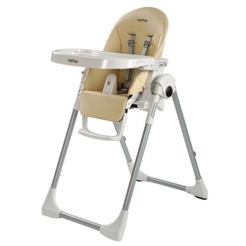 Medium Of Peg Perego High Chair