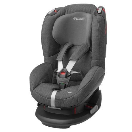 MAXI-COSI Tobi Sparkling grey babymarkt