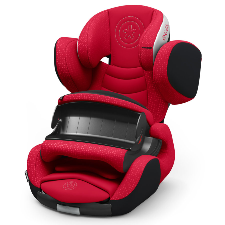 Babyschale Auto Sale Kiddy Kindersitz Phoenixfix 3 Chili Red Babymarkt De