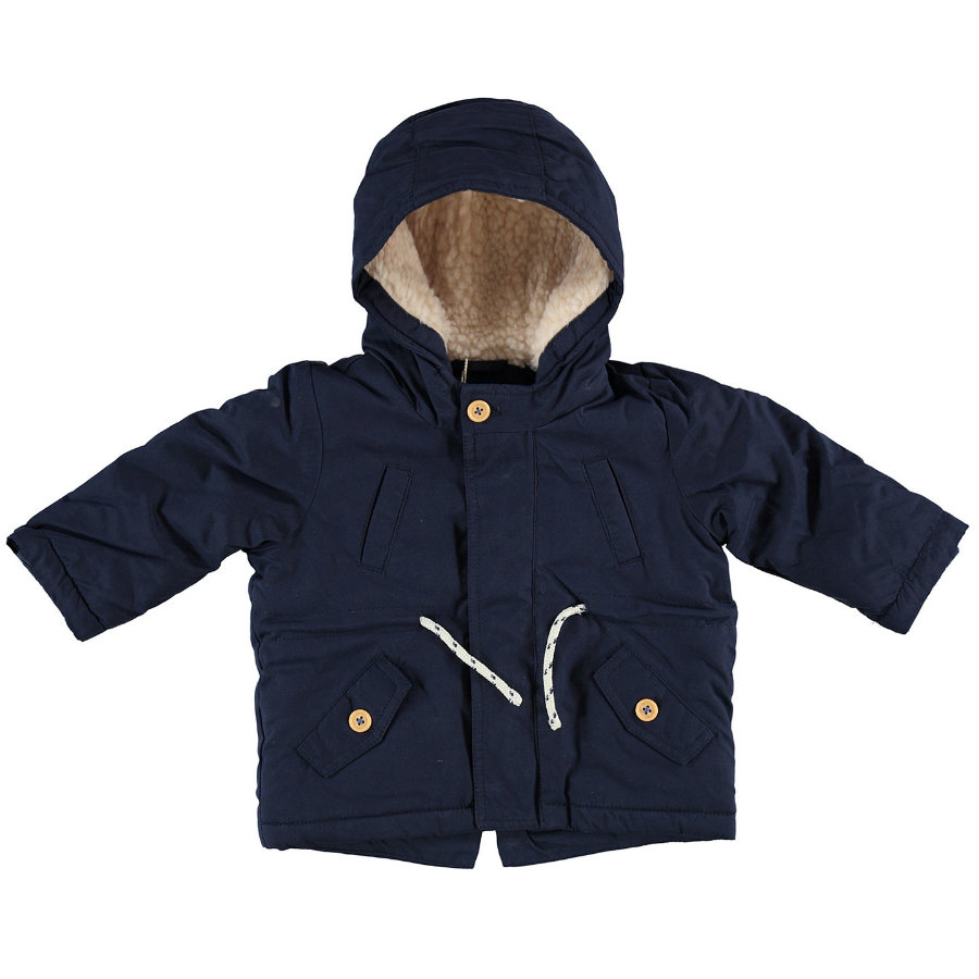 Www Tom Tailor Tom Tailor Mini Boys Winterjacke