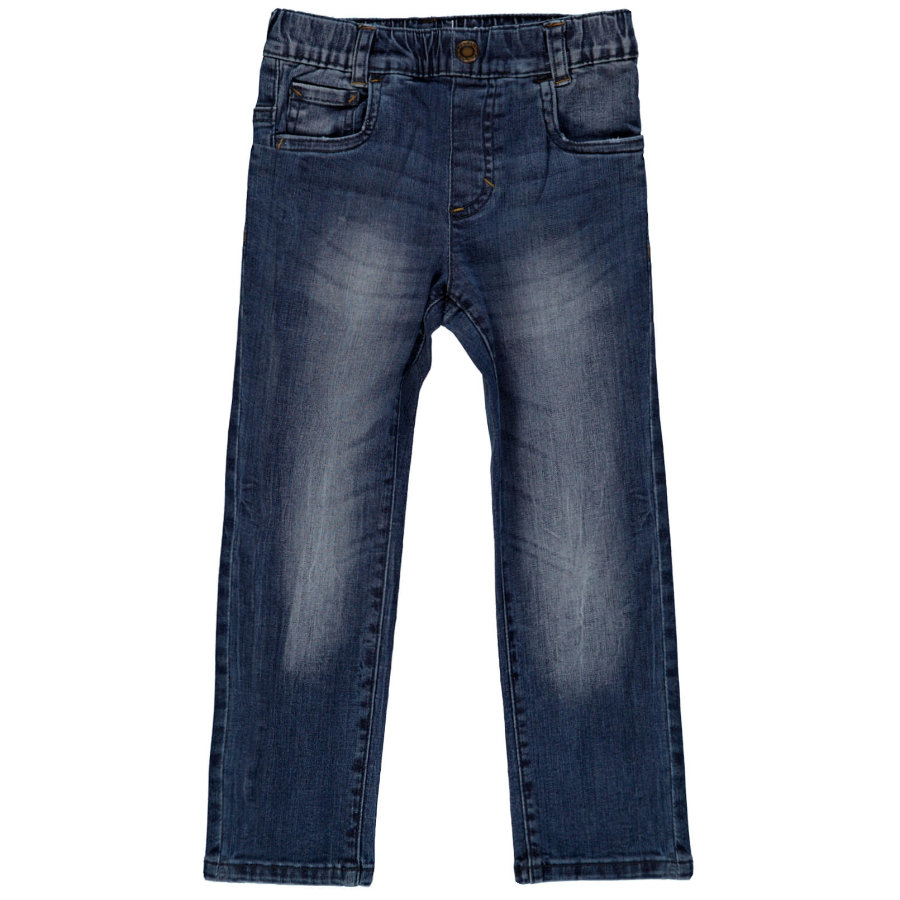 Www Tom Tailor Tom Tailor Boys Jeans