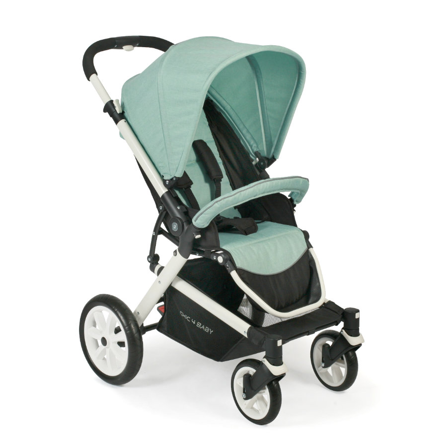 Goedkope Kinderwagen Belgie Best Mba Colleges In India Chic 4 Baby Kinderwagen Boomer Mint