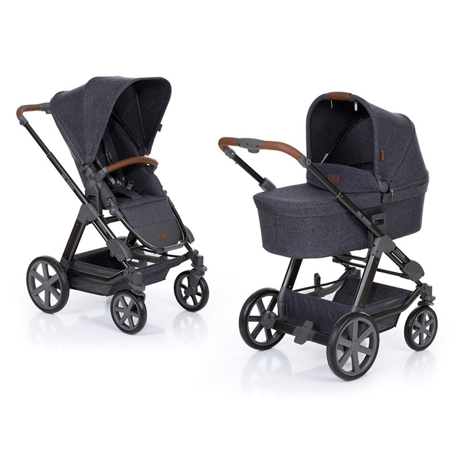 Tweeling Kinderwagen Abc Zoom Affairs June 7 Quiz Abc Design Combikinderwagen Condor 4 Incl Zitje En Reiswieg Street