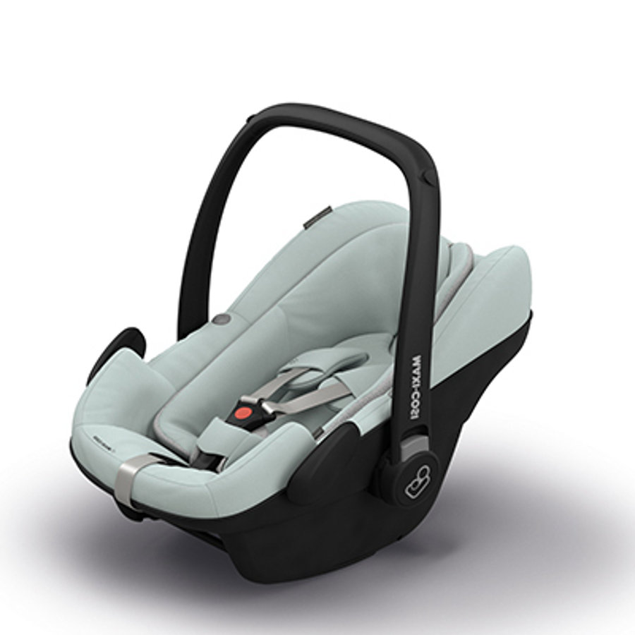 Babyschale Cybex Flugzeug Maxi Cosi Babyschale Pebble Plus I Size Grey Q Design