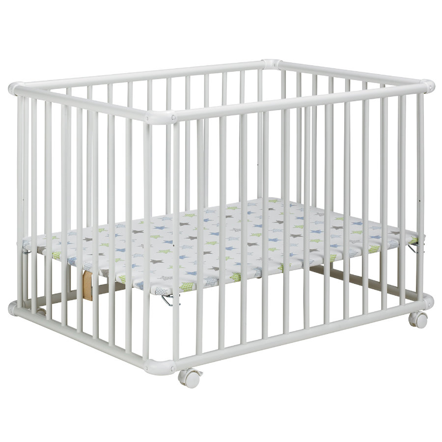 Kinderzimmer Geuther Bianco Geuther Baby Home And Moven