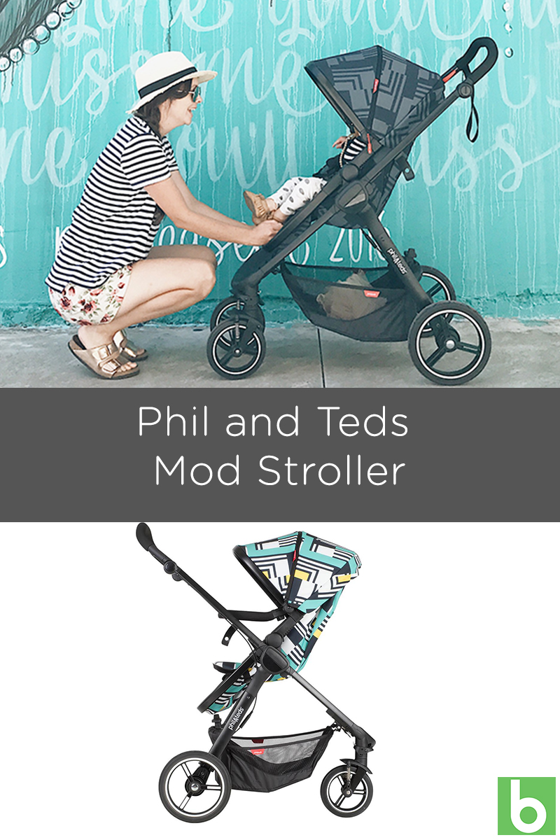 Best Newborn Prams Australia 2018 The Best Prams Of 2018