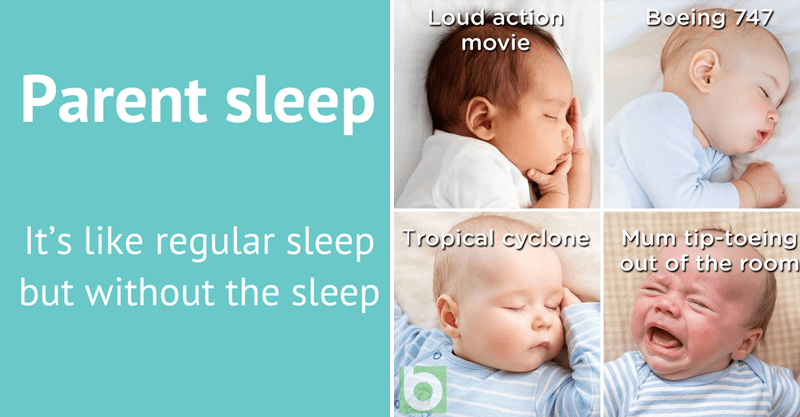 Newborn Toddler Meme 15 Memes That Are Actually Brilliant New Parent Life Lessons