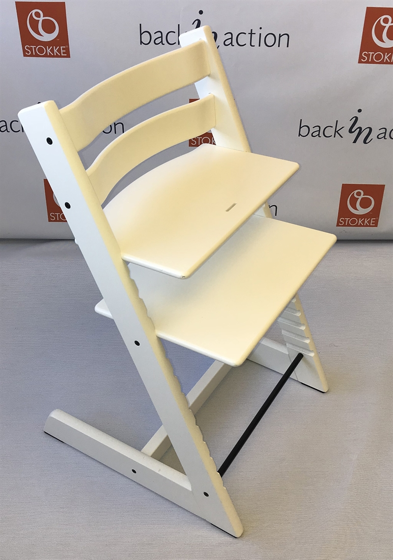 Stokke Sessel Peel Stock Clearance Stressless Back In Action