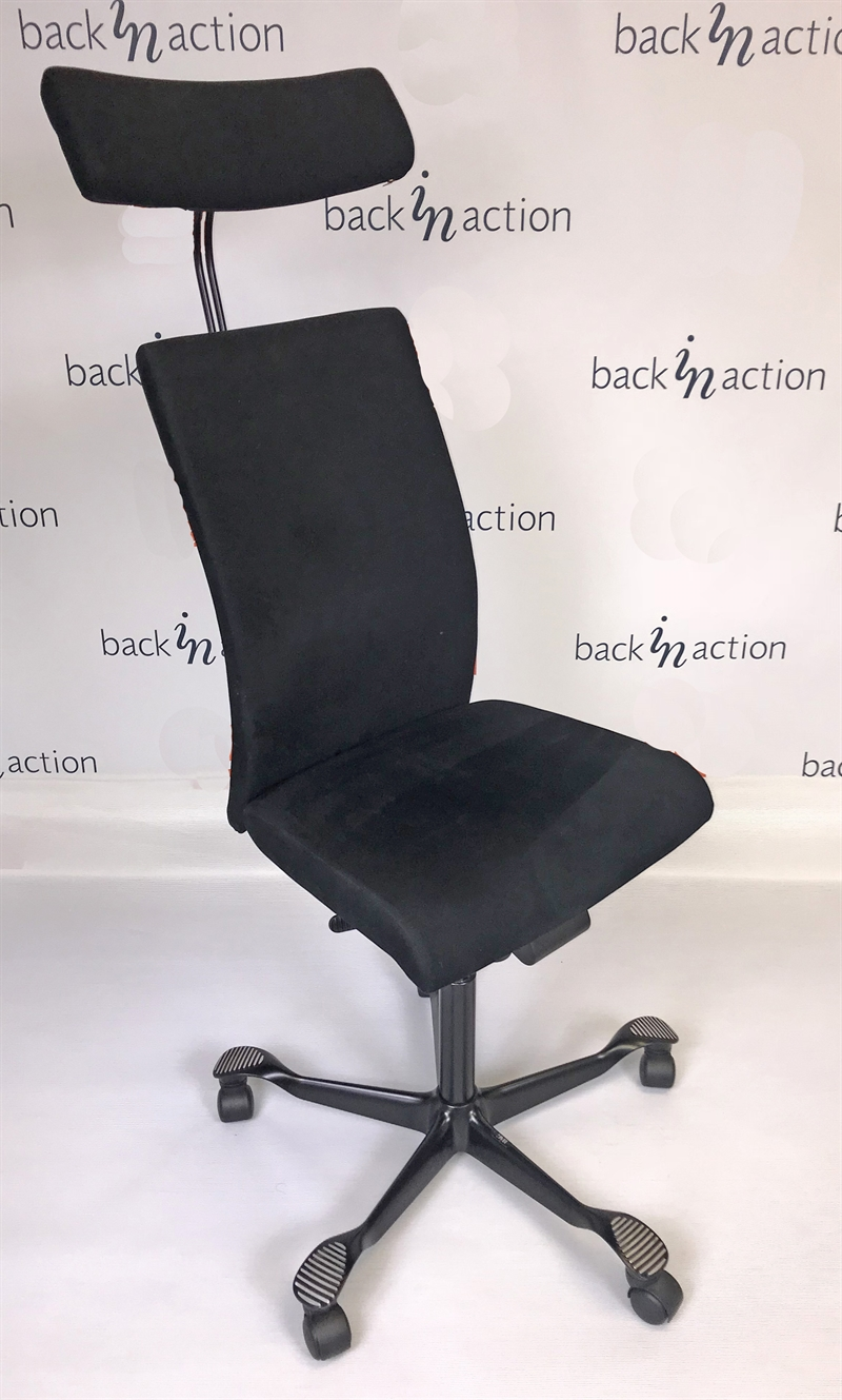 Stressless Sessel Paris High Back Stock Clearance Stressless Back In Action