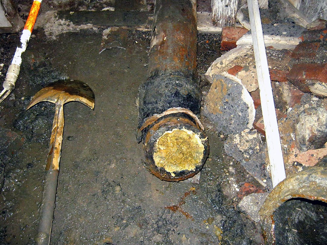 Sewage Cleaner Best Drain Cleaning Services Nyc Sewer Cleaning Service
